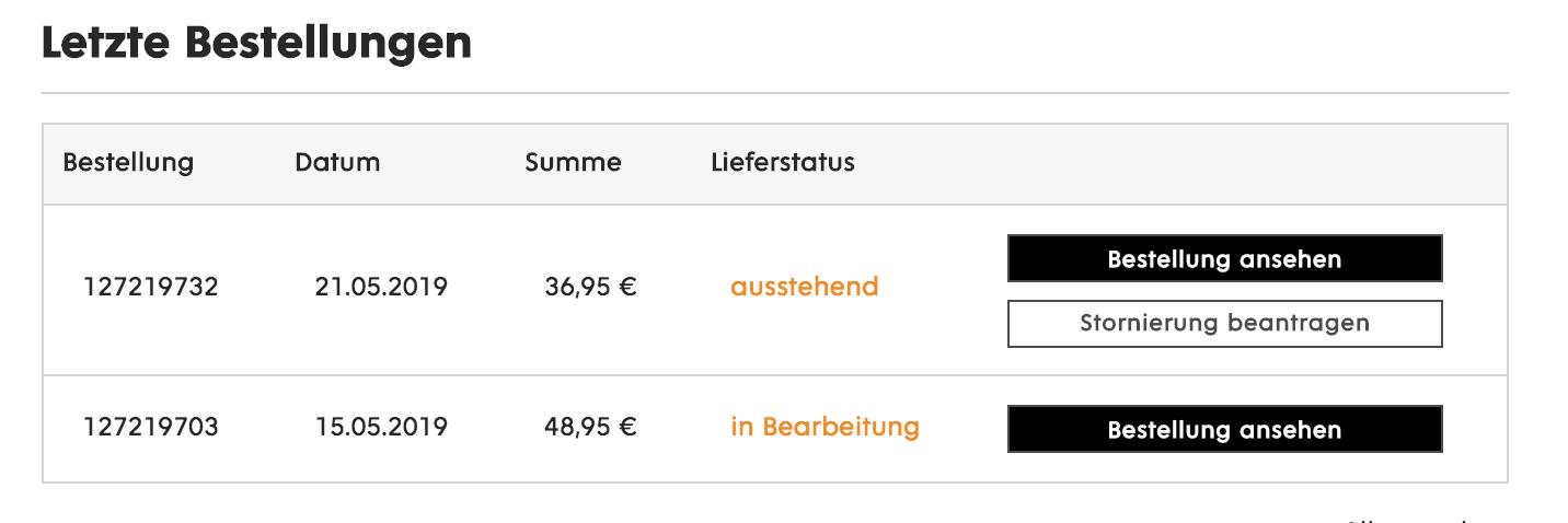 Bild_ordercancellation.png