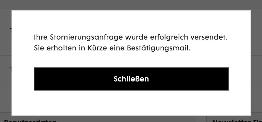 Bild_ordercancellation_03.png